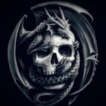 Profile picture of Celtic Dragon